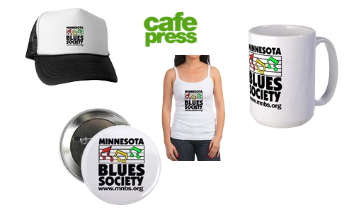 Cafe Press Composite Image