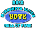 HOF Ballot Button 2013