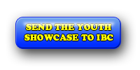 Youth Showcase Donation Button