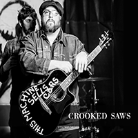 Crooked Saws