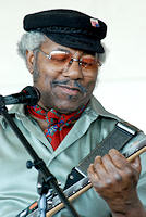 Detroit Don King
