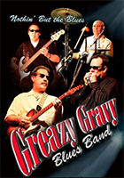 Greazy Gravy