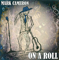 On A Roll CD