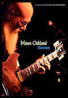 Moses Oakland